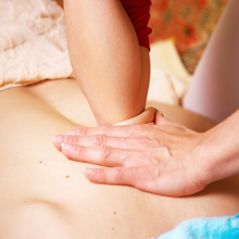 Massage-Therapy_services